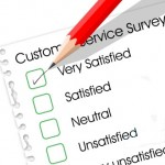 customer_service_survey